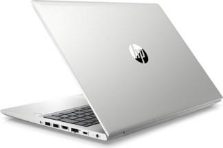 HP ProBook 450 G7 (8MH55EA)