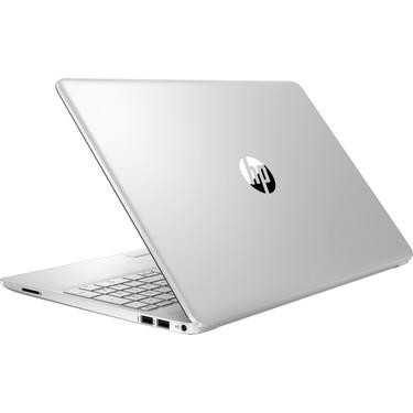 HP 15-dw2014nt