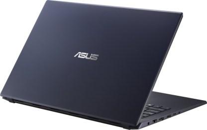 ASUS F571GT-AL254T i7-9750H 8GB 1TB 512GB GTX1650