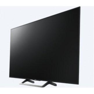 Televizor Sony 164 cm/65 palcev KD65XE7002BU