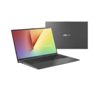 ASUS VivoBook 15 X512FA-BQ062T