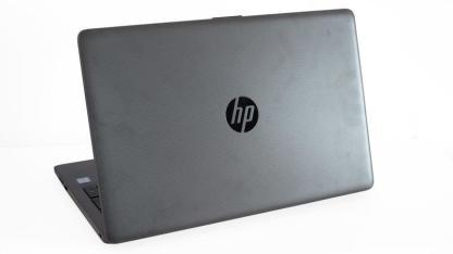 HP ENVY 17 cg0305ng 16 GB RAM