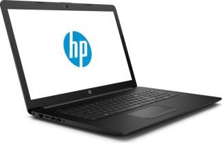 Prenosni računalnik HP 17-ca1285ng 512 SSD