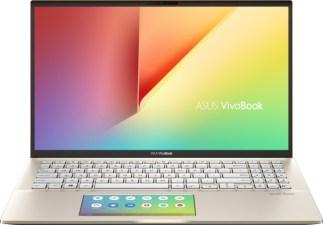 ASUS VivoBook S15 Screen pad osvetljena tipkovnica