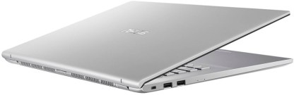 Prenosnik Asus Ultra VivoBook 17 Ryzen7
