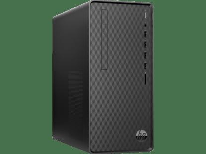 Namizni računalnik HP M01-F0020ng