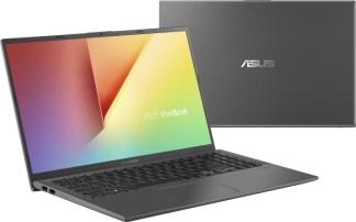 Prenosni računalnik ASUS VivoBook R564FA
