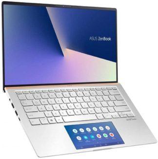 ASUS ZenBook UX434FLC-A5307T