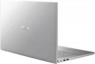 Prenosni računalnik ASUS VivoBook 17 D712D