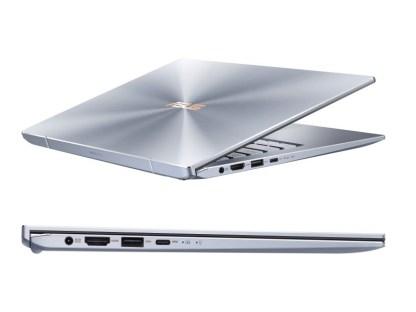 Prenosnik ASUS ZenBook UM431DA Ultra
