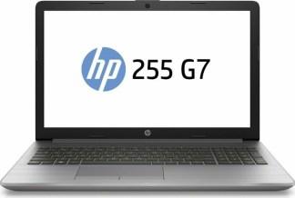 Prenosni računalnik HP 255 G7 (254Y1ES)
