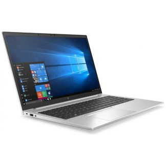 Prenosnik HP EliteBook 850 G7 Silver