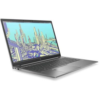 Prenosni računalnik HP Zbook Firefly G7 15