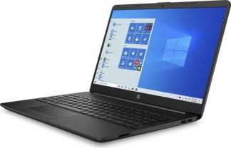 Prenosni računalnik HP 15 dw2546ng