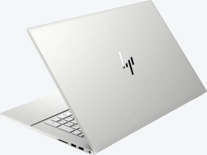 HP ENVY 17-cg1767ng Intel i5 11.generacije