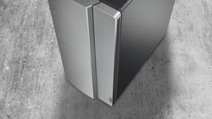 Lenovo IdeaCentre 510 i5-9400F RX 550X 4GB