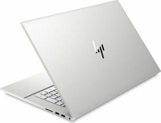 HP Envy 17 silver i7-1065G7 16GB 1TBSSD MX330 4GB