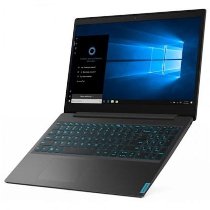 Prenosni računalnik LENOVO IdeaPad L340 15G