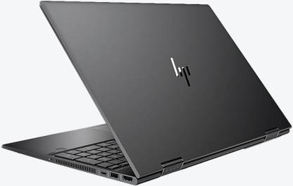 Prenosni računalnik HP ENVY x360 15 Ryzen 5