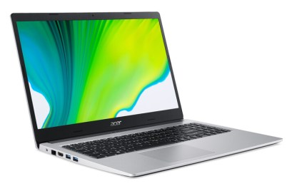 Prenosni računalnik Acer Aspire A315 23G R57Y