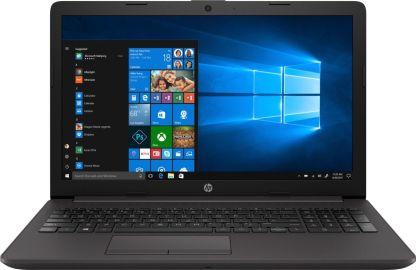 Prenosni računalnik HP 250 G7 8265U Black