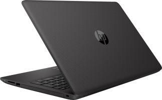 Prenosni računalnik HP 250 G7 1035G1 Black