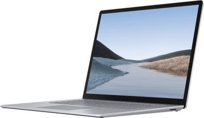 Prenosnik Microsoft Surface Laptop 3 15
