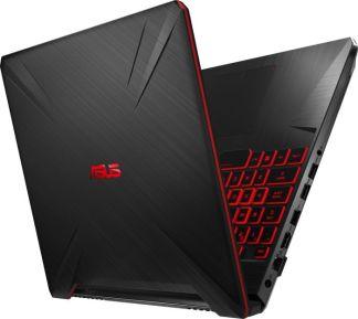 Prenosni računalnik ASUS TUF FX505DY
