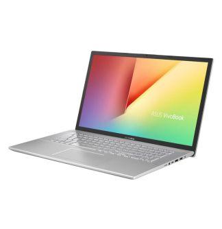 Prenosnik Asus VivoBook S712DA-BX406T