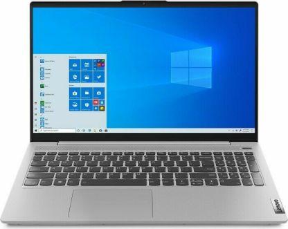 Prenosni računalnik LENOVO Ideapad 3 15ARE05