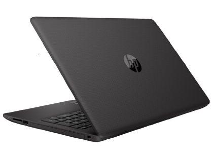 Prenosni računalnik HP 255 G7 175Q4EA