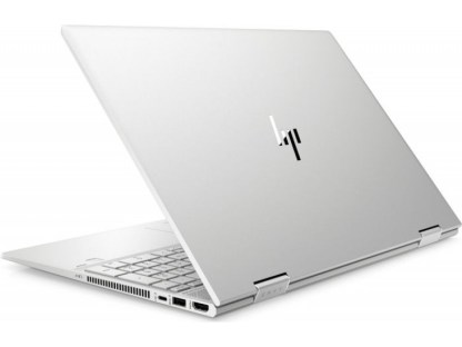 HP Envy x360 Convertible 15-ed0035nn