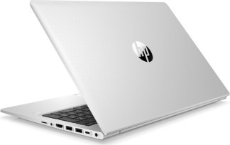 Prenosni računalnik HP ProBook 450 G8