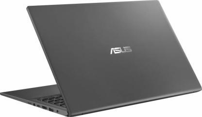 Prenosnik ASUS VivoBook F512DA