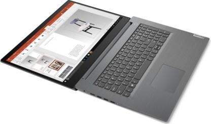 Prenosni računalnik Lenovo V17 IIL IG