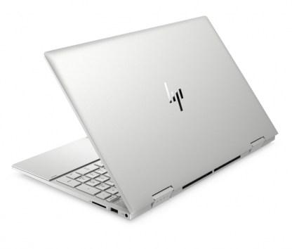 HP Envy x360 Laptop 15-ed0011nl