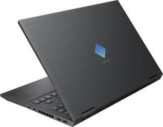 Prenosni računalnik HP OMEN 15 en0375ng