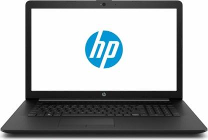 Prenosni računalnik HP 17 by2205ng Jet