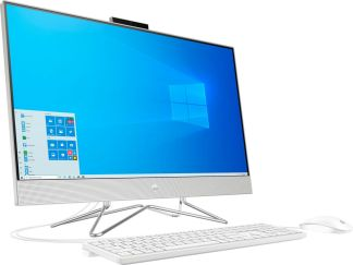 Namizni računalnik HP AIO 27 dp1203ng