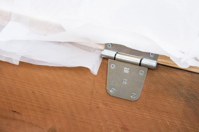 izrada plastenika 9