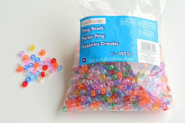 plastične-perlice-u-boji