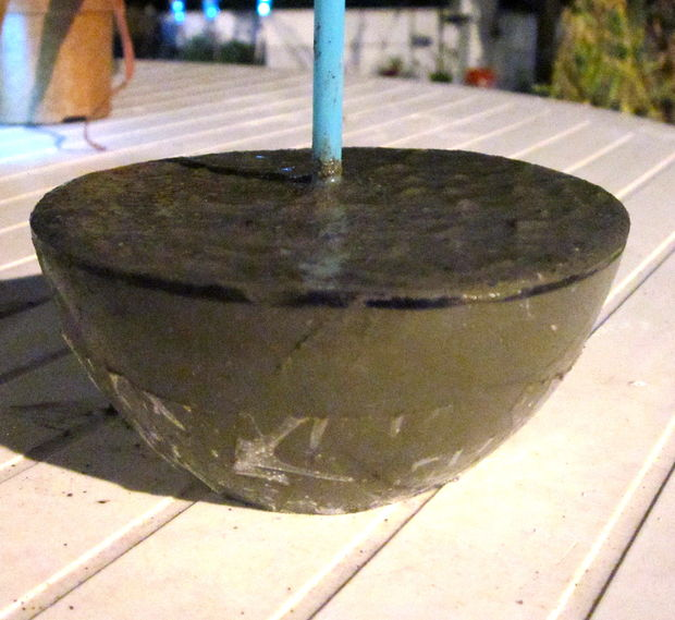 betonska-saksija-korak5