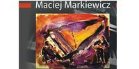 mini_markiewicz