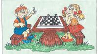 mini_szachy_dzieci