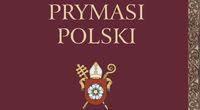 mini_prymasi_polski