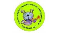 mis_festiwal_przedszkolaka
