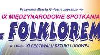 ikonka_folklor2017