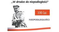 ikonka_100 lat_niepodl_Sp5
