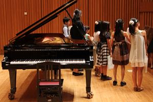 夢を奏でるコンサート33