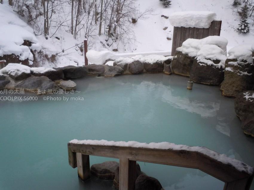 20110114_kaniyu33